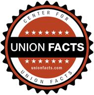 CUF_Logo_2011