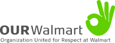 Our-Walmart-Organization-United-for-Respect