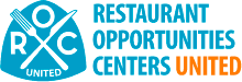 Restaurant-Opportunities-Center-ROC-United