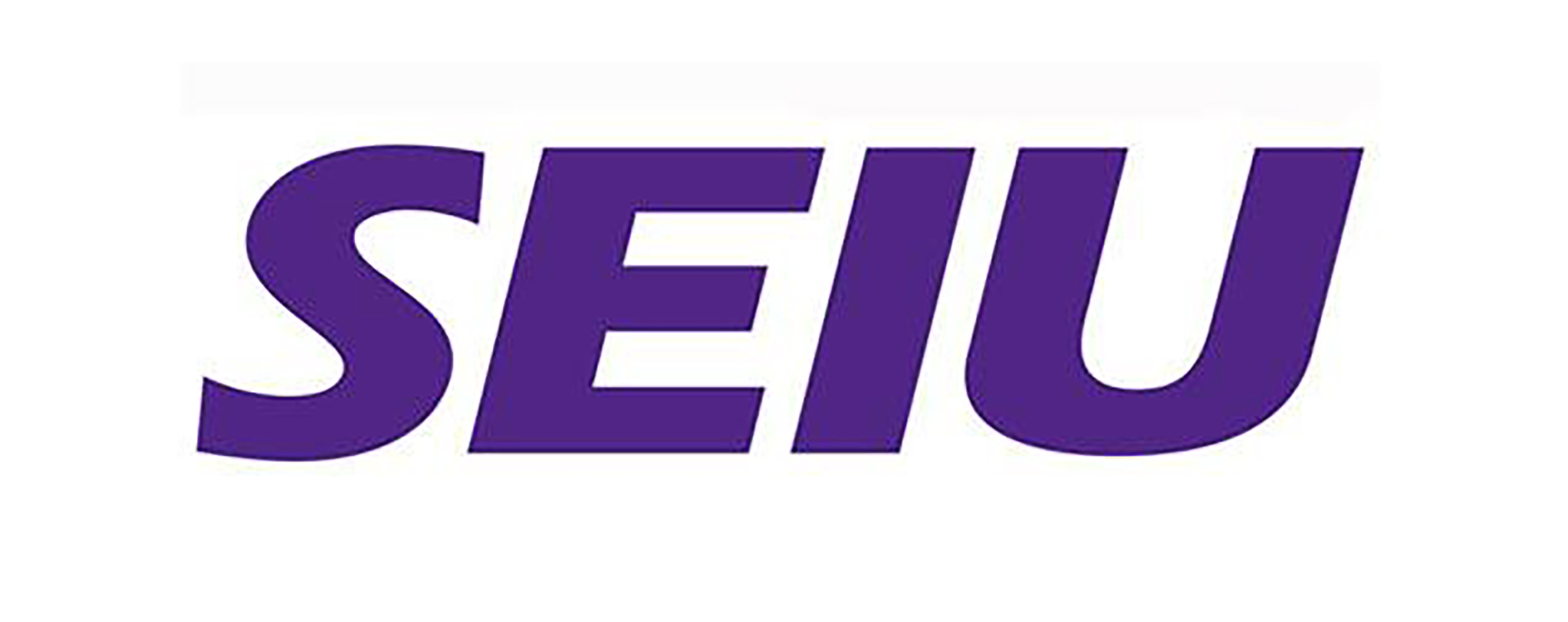 SEIU-MIchigan
