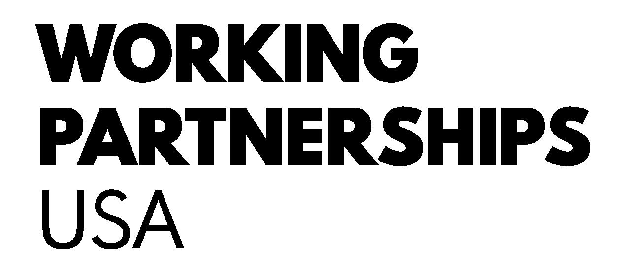 WPU_Logo